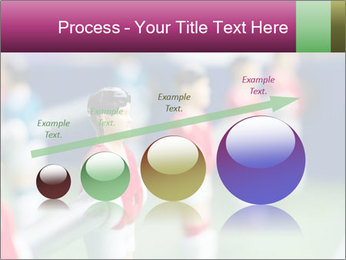 0000072757 PowerPoint Template - Slide 87