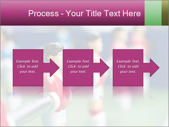 0000072757 PowerPoint Template - Slide 88