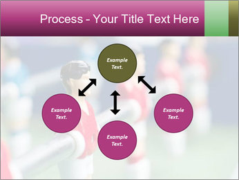 0000072757 PowerPoint Template - Slide 91