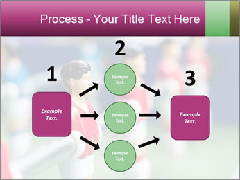 0000072757 PowerPoint Template - Slide 92