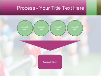0000072757 PowerPoint Template - Slide 93