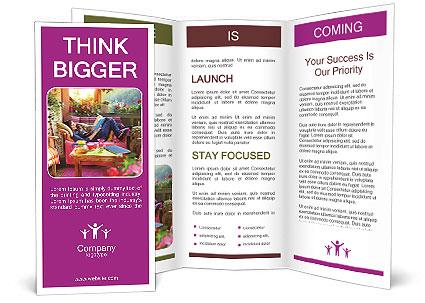 0000072758 Brochure Template