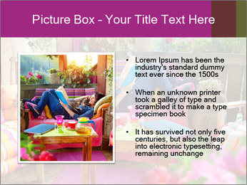 0000072758 PowerPoint Template - Slide 13