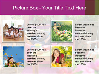 0000072758 PowerPoint Template - Slide 14