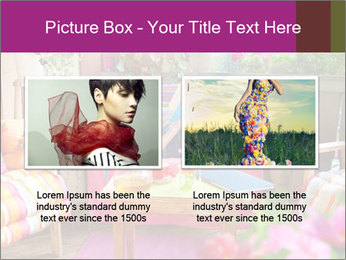0000072758 PowerPoint Template - Slide 18