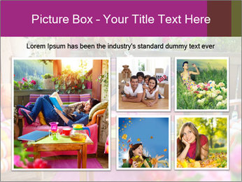 0000072758 PowerPoint Template - Slide 19