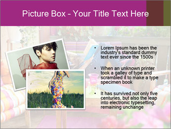 0000072758 PowerPoint Template - Slide 20