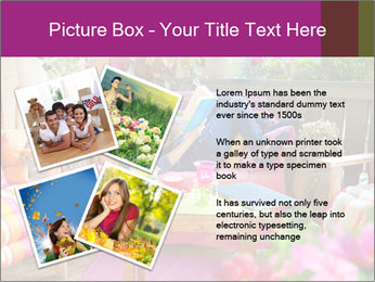 0000072758 PowerPoint Template - Slide 23