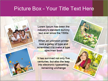 0000072758 PowerPoint Template - Slide 24