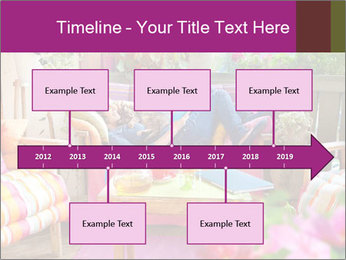 0000072758 PowerPoint Template - Slide 28