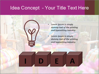 0000072758 PowerPoint Template - Slide 80