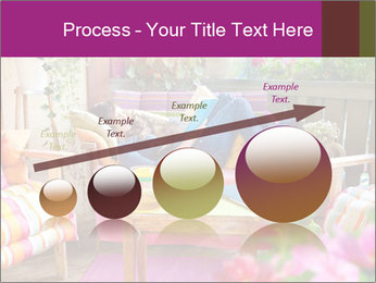 0000072758 PowerPoint Template - Slide 87