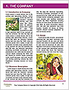 0000072758 Word Templates - Page 3