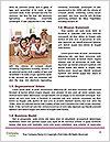 0000072758 Word Templates - Page 4