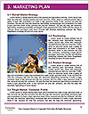 0000072758 Word Templates - Page 8