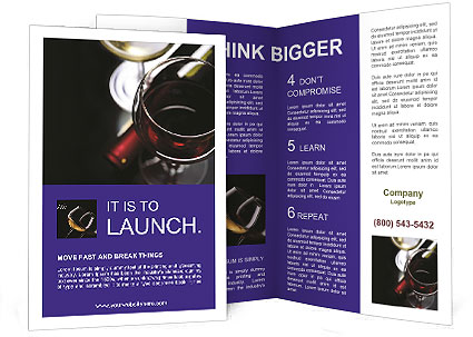 0000072759 Brochure Template