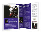 0000072759 Brochure Templates