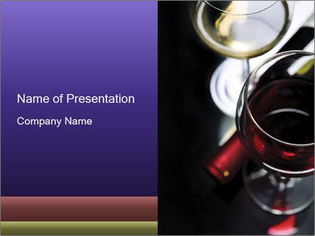 0000072759 PowerPoint Templates