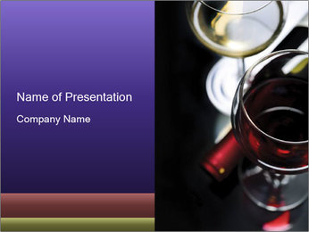 0000072759 PowerPoint Template - Slide 1