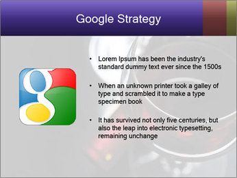 0000072759 PowerPoint Template - Slide 10