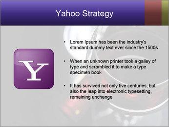 0000072759 PowerPoint Template - Slide 11