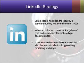0000072759 PowerPoint Template - Slide 12