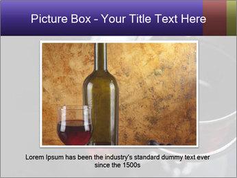 0000072759 PowerPoint Template - Slide 15