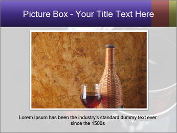 0000072759 PowerPoint Template - Slide 16