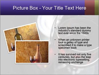 0000072759 PowerPoint Template - Slide 20