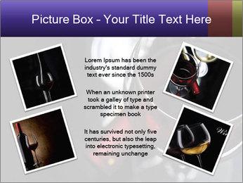 0000072759 PowerPoint Template - Slide 24