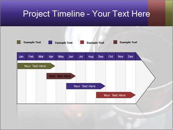 0000072759 PowerPoint Template - Slide 25