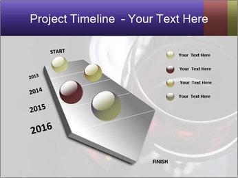 0000072759 PowerPoint Template - Slide 26
