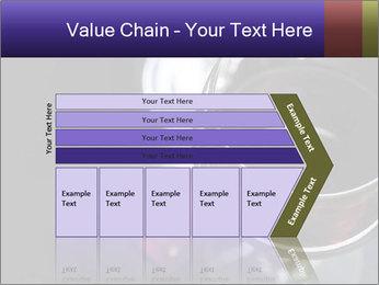 0000072759 PowerPoint Template - Slide 27