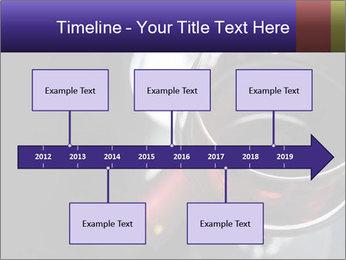 0000072759 PowerPoint Template - Slide 28