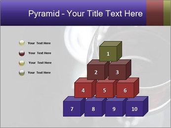 0000072759 PowerPoint Template - Slide 31