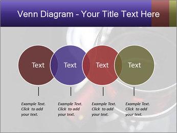 0000072759 PowerPoint Template - Slide 32