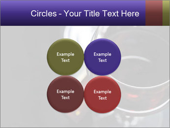 0000072759 PowerPoint Template - Slide 38