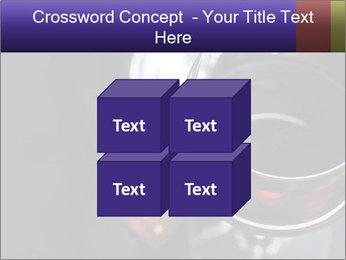 0000072759 PowerPoint Template - Slide 39