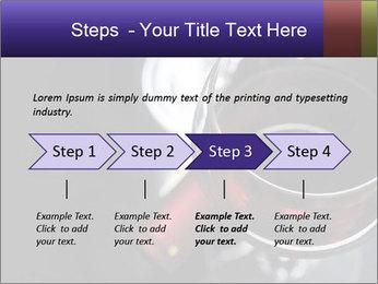 0000072759 PowerPoint Template - Slide 4