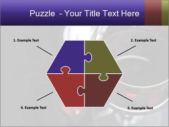 0000072759 PowerPoint Template - Slide 40