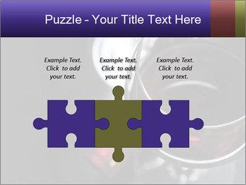 0000072759 PowerPoint Template - Slide 42