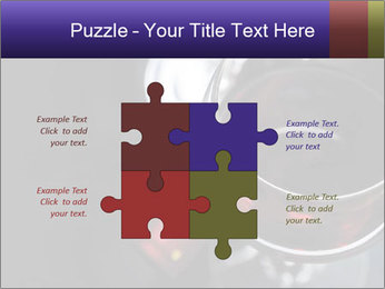 0000072759 PowerPoint Template - Slide 43