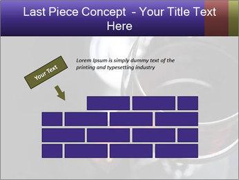 0000072759 PowerPoint Template - Slide 46