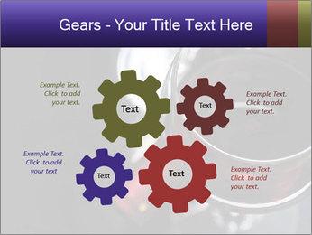 0000072759 PowerPoint Template - Slide 47