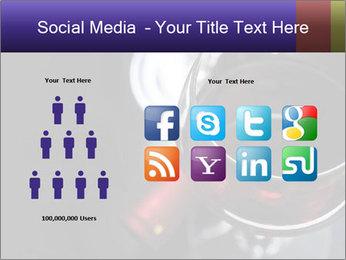 0000072759 PowerPoint Template - Slide 5