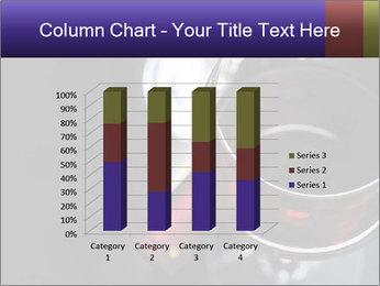 0000072759 PowerPoint Template - Slide 50