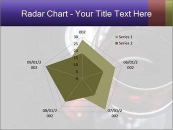0000072759 PowerPoint Template - Slide 51