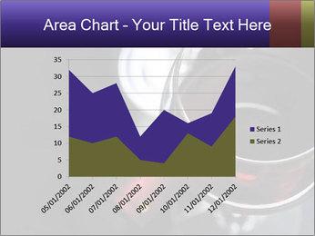 0000072759 PowerPoint Template - Slide 53