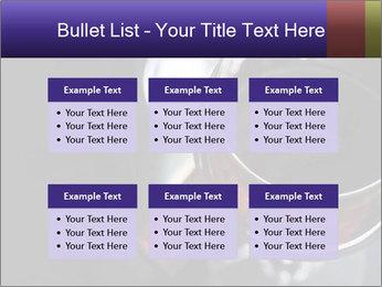 0000072759 PowerPoint Template - Slide 56