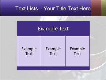 0000072759 PowerPoint Template - Slide 59